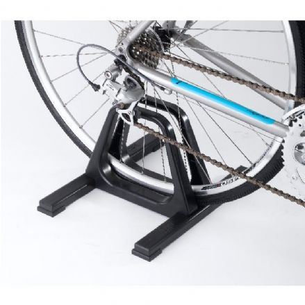 Gear Up Grandstand Single Bike Stand
